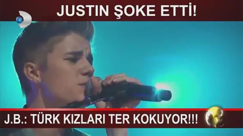 justin-bieber-turk-kizlari-ter-kokuyor