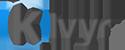 klvyr-logo