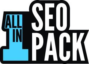 all-in-one-seo-ack