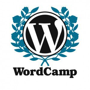 wordcam