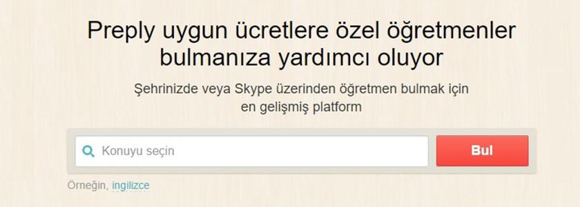 Neden Türkçe Özel Ders Almalı